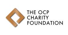 Orange Capital Charity Foundation Logo